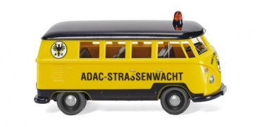 Wiking 079719 HO ADAC VW T1 Bus
