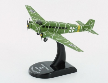 Lemke Collection LC51303 Junkers Ju-52 1:200 Ostfront WKII