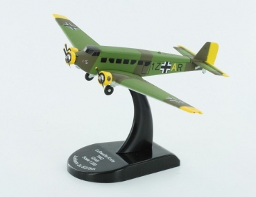 Lemke Collection LC51304 Junkers Ju-52 Kreta WKII